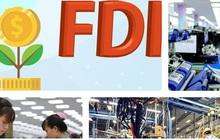 Những nét nổi bật trong bức tranh FDI 6 tháng đầu năm 2020
