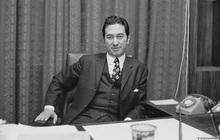 """Vua sòng bài Macau dù sống thọ 98 tuổi, con đàn cháu đống, tài sản kếch xù nhưng đến khi qua đời vẫn không """"mua"""" được tâm nguyện cuối cùng"""