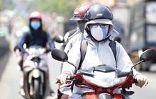 Chỉ số tia UV tại Hà Nội và Đà Nẵng từ 8-10, nguy cơ gây hại rất cao