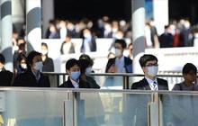 Văn hóa công việc suốt đời tại Nhật Bản liệu có vượt qua dịch COVID-19?