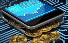 Tiền điện tử khác gì so với tiền ảo, tiền kỹ thuật số?