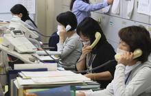 """""""Bí thuật"""" và đội quân thầm lặng giúp Nhật Bản truy tìm virus corona"""