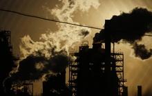 Quỹ khí hậu mới cho Đông Nam Á đặt mục tiêu đầu tư lên tới 2,5 tỷ USD vào năng lượng sạch