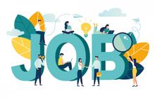 Nhu cầu tuyển dụng của các doanh nghiệp Q2/2020 giảm 20% so với Q1/2020