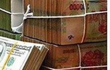 Tiến độ giải ngân đầu tư thấp: Nguyên nhân nào?