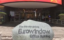 Lộ quỹ đất khủng lên đến hàng nghìn ha của Eurowindow Holding