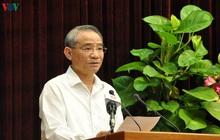 Thu hút đầu tư trong nước vào Đà Nẵng tăng hơn 500%