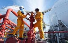 PV Gas (GAS) dự chi gần 6.700 tỷ đồng trả cổ tức còn lại năm 2019