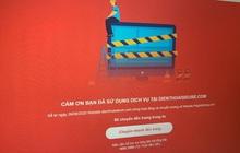 Thế giới Di động đóng cửa chuỗi Điện thoại siêu rẻ