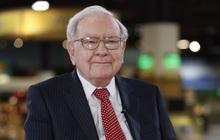 """Băn khoăn không dám """"xuống tiền"""" thời khủng hoảng, 5 lời khuyên của WarrenBuffett sẽ giúp nhà đầu tư yên tâm """"đặt cược"""""""