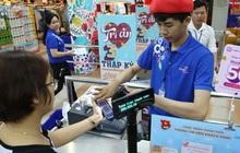 Doanh nghiệp vẫn ngại thanh toán điện tử