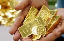 Người dân Trung Quốc, Ấn Độ bán mạnh vàng để thu tiền về do Covid-19