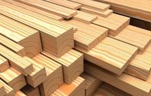 Xuất khẩu gỗ và sản phẩm gỗ mang về gần 5 tỷ USD trong 6 tháng đầu năm