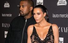 Công ty đứng sau Kim Kardashian và Kylie Jenner cáo buộc đối thủ ăn cắp bí quyết