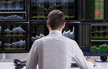 Nếu loại trừ giao dịch thỏa thuận VHM và MSN, khối ngoại bán ròng 15.850 tỷ đồng trên HoSE