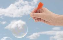 Bloomberg: Chỉ số lớn của TTCK Trung Quốc chạm đỉnh 5 năm, nguy cơ bong bóng năm 2015 sẽ lặp lại