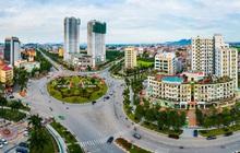 Bắc Ninh sẽ có khu đô thị sinh thái hơn 750 ha ở Thuận Thành
