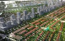 Nam Long (NLG) ký kết thỏa thuận chiến lược với Keppel Land phát triển quỹ đất thương mại