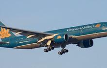 Xem xét mở lại đường bay đến Lào