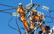 Điện Miền Trung (SEB) ước lãi 55 tỷ đồng 6 tháng đầu năm, hoàn thành 62% kế hoạch
