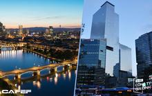 Mittelstand và Chaebol: Hai mô hình công ty gia đình trái ngược đã làm nên hai cường quốc kinh tế hàng đầu châu Âu và châu Á ra sao?
