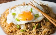 3 cách ăn sai biến trứng thành chất độc và 3 hiểu lầm xoay quanh chuyện ăn trứng mà bạn nên biết