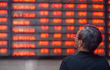 'Con bò' mới xuất hiện trên TTCK Trung Quốc sẽ trụ vững hay sớm sụp đổ?