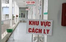 Thêm 3 bệnh nhân mắc COVID-19 được công bố khỏi bệnh