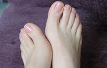 """Bàn chân là """"bộ não thứ 2"""" của cơ thể: Nếu có 3 sự thay đổi này ở chân, coi chừng nhiều cơ quan nội tạng đang """"kêu cứu"""""""