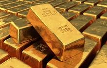 Thị trường ngày 08/07: Vàng vượt mốc 1.800 USD/oucne, quặng sắt, đồng tiếp tục leo cao