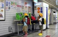 Người nước ngoài sống lâu năm ở Nhật Bản tiết lộ 5 điều bất ngờ nhất về quốc gia này, nghe xong lại càng muốn đi du lịch hơn