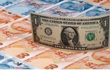 Dự trữ ngoại hối của Trung Quốc tiếp tục tăng