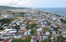 Hơn 96% cử tri đồng ý Phú Quốc trở thành TP đảo đầu tiên của Việt Nam