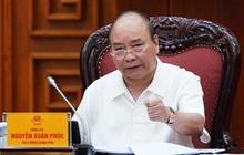 Thủ tướng yêu cầu khởi công dự án cao tốc Bắc - Nam vào cuối tháng 8