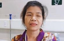 """7 ngày cân não, 3 bệnh viện chung tay giúp bệnh nhân tưởng """"đã chết tại chỗ"""" vượt cửa tử"""