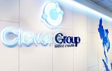 Clever Group (ADG) phát hành cổ phiếu trả cổ tức và cổ phiếu thưởng tổng tỷ lệ 115%