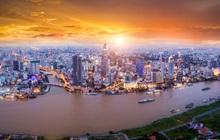 Hai yếu tố giúp kinh tế Việt Nam vượt khủng hoảng Covid-19 nhanh hơn các nền kinh tế khác