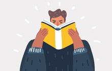 """Đọc nhiều không bằng đọc """"chất lượng"""": Quan trọng là sau khi gấp sách bạn """"ngấm được gì"""", đừng lãng phí thời gian chỉ vì mọi người cho là nó đáng đọc"""