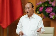 Thủ tướng: Khác với đa số các nước, dư địa chính sách tài khóa, tiền tệ của Việt Nam còn khá lớn