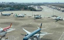 ACV lên tiếng về các hãng hàng không 'kêu' phí sân bay quá cao