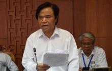 Chủ tịch Quảng Nam yêu cầu hủy gói thầu mua máy xét nghiệm 7,23 tỉ đồng