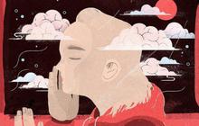 4 thói quen điển hình người EQ cao luôn tránh: Điều số 1 là hành động bộc phát rất nhiều người mắc phải