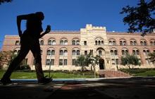 Đại học Harvard và MIT kiện Bộ Di trú Mỹ vì quyết định cấm cửa sinh viên học online