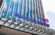 Cổ phiếu BVB của Ngân hàng Bản Việt chính thức lên UpCOM từ hôm nay 9/7