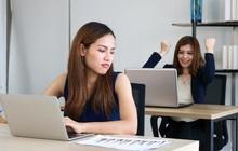 6 hành vi độc hại của kẻ có EQ thấp ở chốn công sở, IQ dẫu cao mấy cũng đều vô dụng!