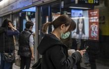 Ông bố giấu con gái trở về từ Vũ Hán, khiến gia đình nhiễm virus corona và hơn 1700 người khác phải cách ly