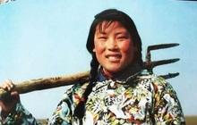"""Chuyện về cô gái nhặt được viên kim cương """"quốc bảo"""" hơn 3,3 nghìn tỷ của Trung Quốc: Ai cũng nể phục vì trái tim thuần khiết hơn cả kim cương"""