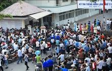 Hơn 4.000 lao động Việt đang ở tâm dịch Covid-19 Hàn Quốc