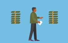 Muốn tiết kiệm được nhiều tiền hơn? Thử ngay 3 chiến thuật đầu bảng được chuyên gia kinh tế gợi ý!