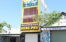 """Từ vụ Công ty Hưng Phú, Bình Dương City Land: Mất tiền vì """"dự án ma"""""""